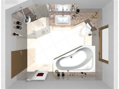 Kleine Badezimmer Lösungen by Kleine Badezimmer L 246 Sungen