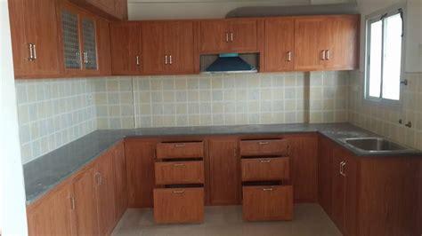 pvc modular kitchenpvc kitchen cabinets balabharathi