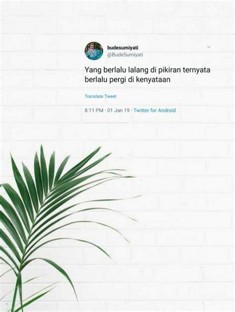 yuk cobain   mudah membuat wallpaper smartphone