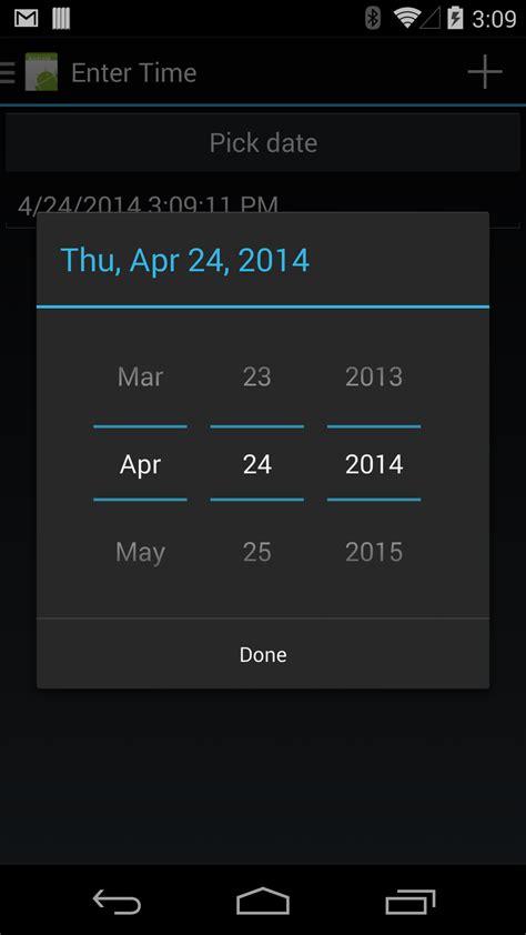 calendar xamarin forms lireepub