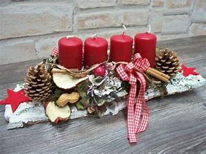 Weihnachtsgestecke Selber Machen : die besten 17 ideen zu adventsgesteck selber machen auf pinterest weihnachtsbekleidung ~ Whattoseeinmadrid.com Haus und Dekorationen