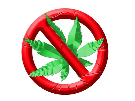 How To Quit Smoking Weed Stop Smoking Weed Forever With