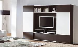 Living room unit designs awesome furniture tv cabinet for Awesome living room cabinet designs