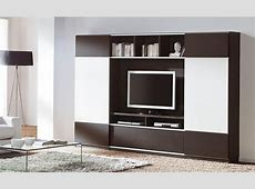 Living Room Unit Designs Awesome Furniture Tv Cabinet