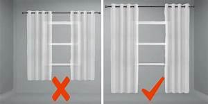 Wie Wirken Kleine Räume Größer : 12 tricks die dein schlafzimmer gr er wirken lassen nr 5 ist so simpel ~ Bigdaddyawards.com Haus und Dekorationen