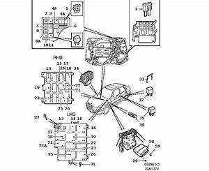 For1999 Wiring Vin Saab Diagram Ys3df58nox2078363