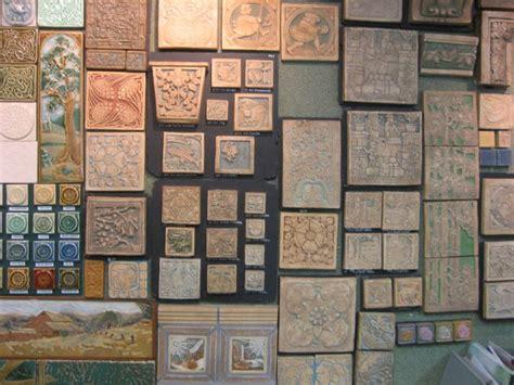 mission and tile mission tile pasadena tile design ideas