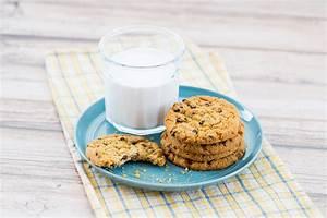 Cookies for Instagram & Food Blogging | dav.d photography