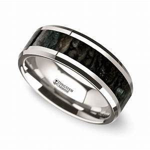 new unique men39s wedding rings With wedding band rings for men