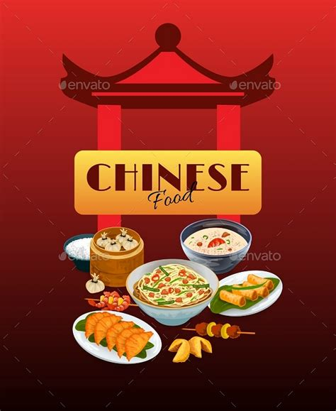 poster cuisine 8 sumptuous food poster designs design trends premium