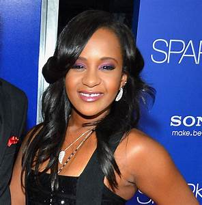 Bobby Brown Issues Statement After Daughter Found