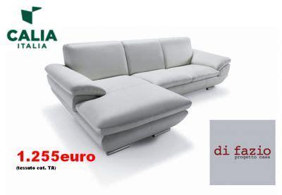 calia italia canapé en cuir calia italia canapés divani et sofas en cuir jusqu 39 à 50