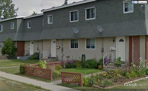 3 bedroom townhouses for rent 3 bedroom townhouse for rent available january 1st at the