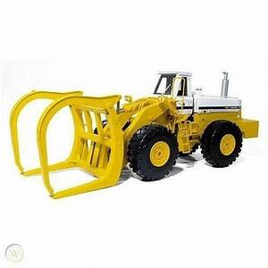 Pay Loader For Sale