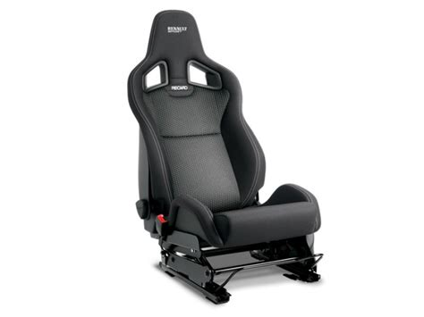 recaro seat info updated page 4 cliosport