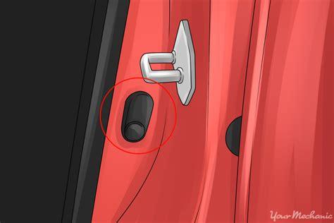 car door jamb door jambs car firestik door jamb cb antenna mount