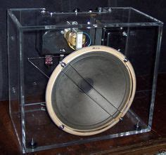 1x10 guitar cabinet plans 1000 images about glass and transparent loudspeakers on