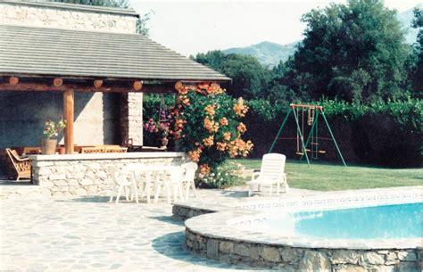 chambre d hote haute corse chambre d 39 hôtes et appartement avec piscine à corte