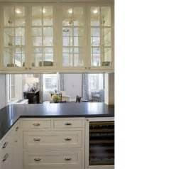 thomasville kitchen islands glass cabinets cabinets and living rooms on