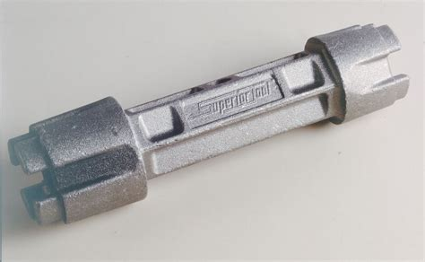 Bathtub Drain Removal Tool by Superior Tool 5255 Tool Tub Drain Removal 1 1 2in Search