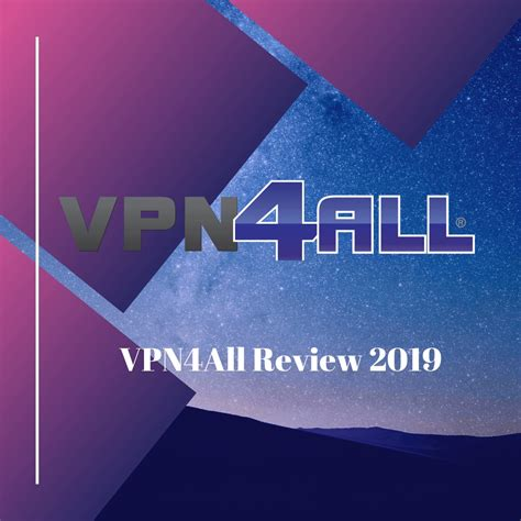 vpnall review    secure  privacy lets find