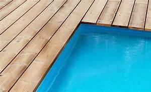 Farbe Holz Aussen Test : farbe f r holz im au enbereich osmo holz und color gmbh co kg ~ Orissabook.com Haus und Dekorationen