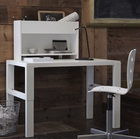 Ikea Desk Legs Australia by Ikea S Fabulous New Desk Will Grow With Your Child The