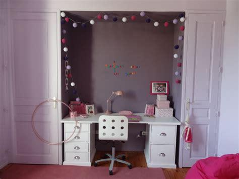 d oration chambre fille 8 ans décoration intérieure chambre lyon vertinea