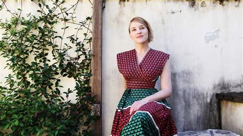 actress kate mulvany kate mulvany to stage children s book masquerade for