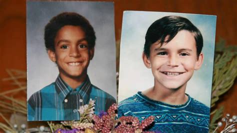 Murder Of Charlie Keever And Jonathan Sellers Wikipedia