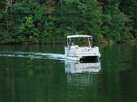 Lake Lure Boat Rentals by Lake Lure Nc Cabin Rentals Chimney Rock Nc Vacation
