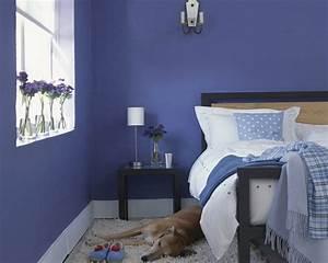 couleur bleu marine chambre amazing home ideas With exceptional bleu turquoise avec quelle couleur 2 chambre taupe et beige