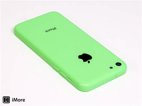 how much does the iphone 5c cost imagining iphone 5s and iphone 5c pricing and