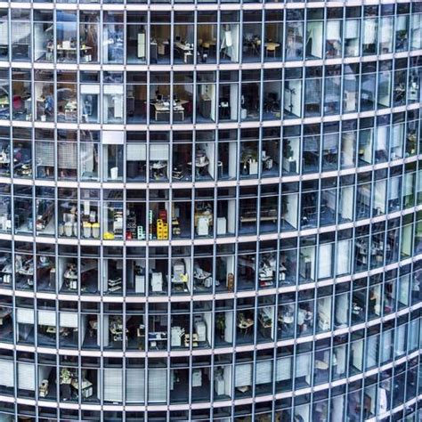 Patrimoine Et Immobilier  Comment Diversifier ? Ooreka