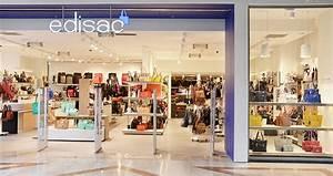 Magasin Action Horaire D Ouverture : magasin edisac faches thumesnil adresse et horaires d ~ Dailycaller-alerts.com Idées de Décoration