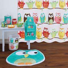 Owl Bathroom Decor Set by 1000 Ideas About Owl Bathroom Decor On Owl