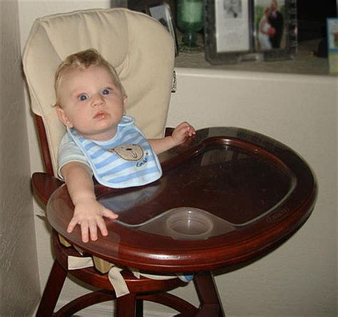 graco high chair recall list graco high chair recall popsugar