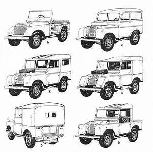 119 best landrover images on pinterest land rovers With land rover 4x4