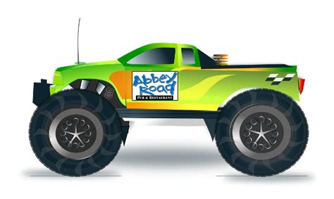 monster truck shows 2016 monsters of the beach archives abbey road pub restaurant