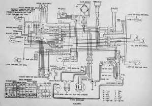 similiar honda wiring diagram keywords honda cb200 motorcycle wiring diagram all about wiring diagrams