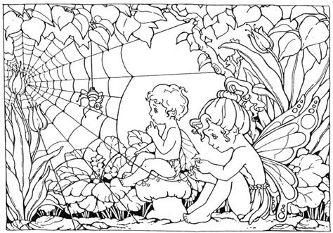 advanced coloring pages  coloring home