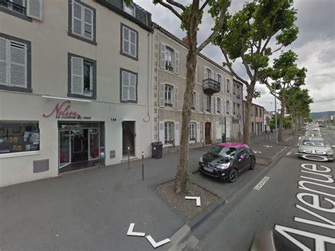 cours de cuisine clermont ferrand l 39 atelier cuisine 138 avenue de la république à clermont ferrand coursdecuisine