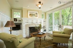 Interior Design Country Style Homes Country Home Decor Furnishings Living Room Pictures Living Room