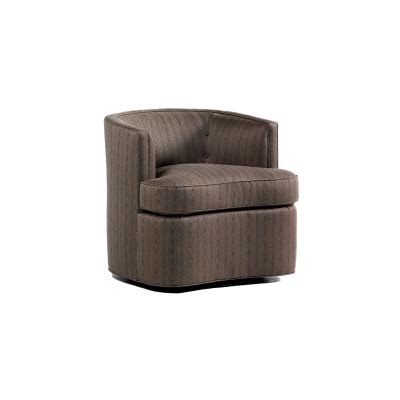 Charles Eclipse Swivel Chair charles 5204 s eclipse swivel chair discount