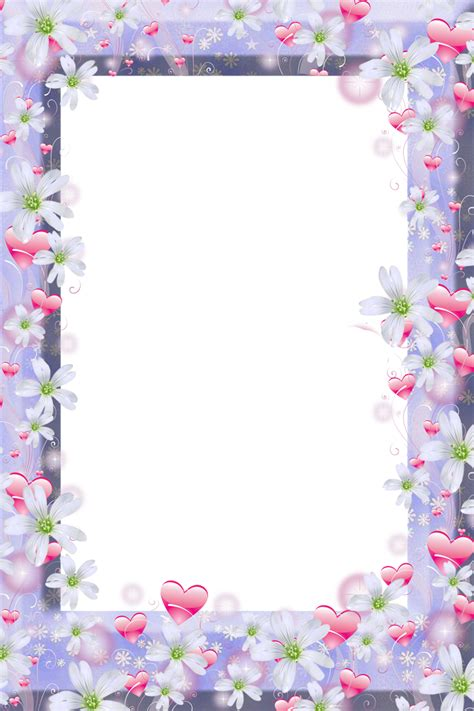 best inexpensive kitchen knives 28 purple flowers hearts photo frame transparent