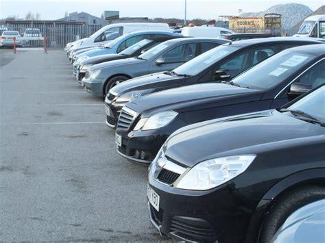 Ellesmere Car Auction by Special Offers News Epma Ellesmere Motor