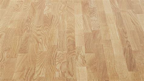 Eiche Holz Farbe by Eiche Holz Farben Wohn Design