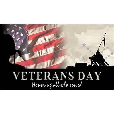 Happy Veterans Day Quotes. QuotesGram
