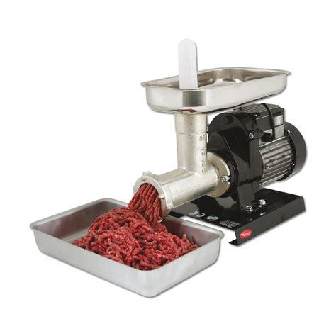 hachoir de cuisine ducatillon hachoir à viande 500watts cuisine