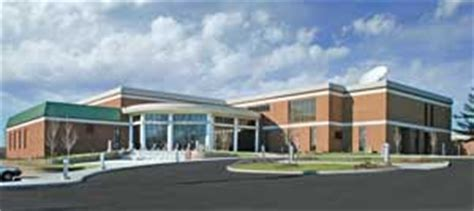 saint louis community college florissant valley slccfv